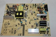 Vizio Power Supply Board Part # 715G5670-P02-000-003S (T)C2418AC1 For E500i-A1
