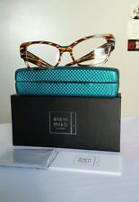 acdafbff58 Tortoise Multi-Color Unisex Eyeglass Frames