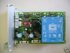Rofin Sinar Laser Pcb 398 2l Mat 223602