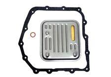 AC Delco TF242 trans filter 12360666