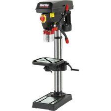 Clarke CDP202B Bench Drill Press (230V) 6505532