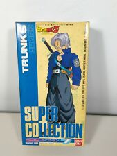 Dragon Ball Z Rare Super Collection Vol 1