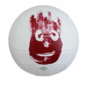 Wilson Castaway Volleyball Official Size - Beach Volleyball