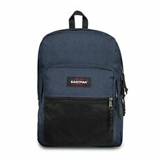 Zaino Pinnacle 'double Denim' Eastpak