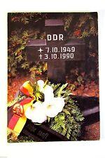 Ab 1945 Kunst-& Kultur-Ansichtskarten aus Deutschland für Künstlerkarte