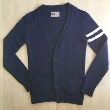 Jules - Gilet Homme - Taille S -