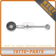 Biellette Tringlerie Boite de Vitesse Peugeot 405 - 2454A3 2454E9 2454F0 2454G4