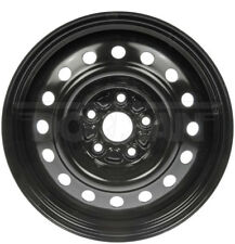 VW Steel 16 Inch Wheel Volkswagen Jetta Volkswagon 05 -13 NEW
