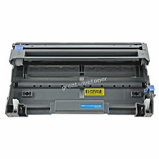 1PK DR520 Drum Unit For Brother Printer HL-5240 HL-5250DN MFC-8860DN High Yield