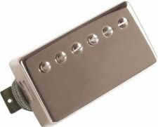 Gibson Burstbucker 2 Nickel - IM57B-NH