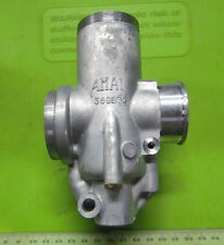 Rickman Montesa NOS 250 63M Cappra Amal 389 32mm Carburetor Body p/n R058 06 076