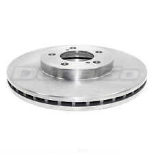 Disc Brake Rotor fits 1996-2005 Mercury Sable Cougar  DURAGO