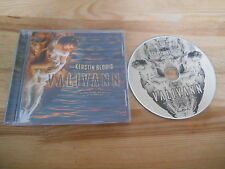 CD Folk Kerstin Blodig-valivann (9) Canzone Musica westpark
