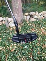 "Mens Right Handed Putter 36"" | Golf Club | Golfing"
