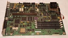IBM 09P1149 4348 PowerPC 375MHz 604e System Board Type 2 Heatsink 7043 150 B50