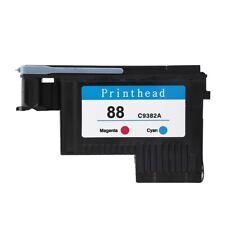 88 Druckkopf Magenta/Cyan C9382A für HP K5300 K8600 L7380 ✪
