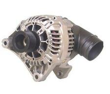 Lichtmaschine Generator BMW 3er E46 320 323 325 328 330 + 5er E39 520 523 525