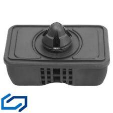 Aufnahme Wagenheber für CL ML GL R S-KLASSE 280 300 320 350 420 450 500 550CDI
