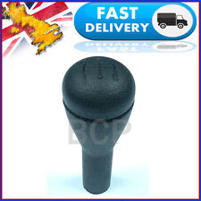 Gear Lever Knob IVECO DAILY 1990-1999  BRAND NEW !!!