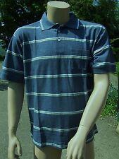 Frank Eden Polo Shirt (grosses L) nagelneu mit Tags