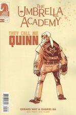Schirm Academy: Hotel Oblivion #2 Fast Mint (NM) Cover B Dark Pferd Modern A
