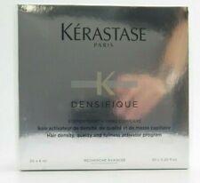 Kerastase Densifique Stemoxydine + Yang Complexe 30 X 6 ml