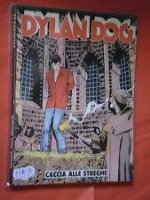 DYLAN DOG-N°69 -ORIGINALE 1° EDIZIONI BONELLI-ESAURITO-ENTRA DISPONIBILI ALTRI-N