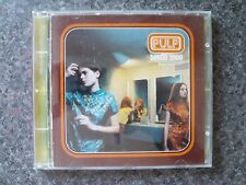 Pulp 'Disco 2000' UK CD Single Part Two *RARE & DELETED*