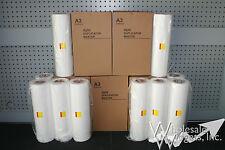 10 Masters Compatible With Ricoh HQ-40L 893196 DX4542 DX4545 JP4500 HQ40L