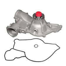 Engine Water Pump Eastern Ind 18-1575NT