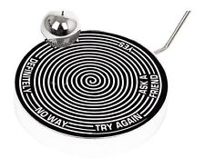 DECISION MAKER MAGNET PENDULUM OFFICE TOY MENS WOMENS BIRTHDAY PARTY BAG FILLER