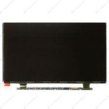 """Écrans et panneaux LCD Apple pour ordinateur portable 11,6"""""""