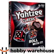 Yahtzee Classic Game 00950