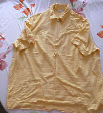 Atelier goldener Schnitt Damen Shirt, Gr. 54