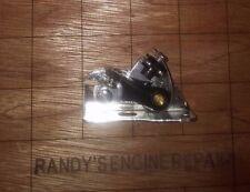 ignition breaker points Cub Cadet 109 122 124 125 1250 100 1000 104 105 107 108