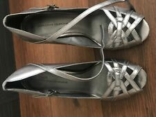 Dorothy Perkins Shoes size 6