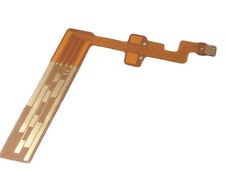 Auto Focus Flex Cable Ribbon FPC Repair for Canon 18-55 mm f/3.5-5.6 IS Lens