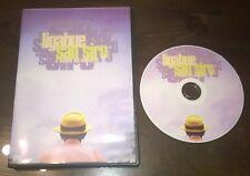 """Ligabue DVD """" SAN SIRO IL MEGLIO DEL CONCERTO """" Warner"""