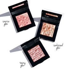 Bobbi Brown Highlighting Powder (Select Color) 8 g/.28 oz Full Size