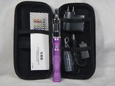 X6 ProTk V-Pen Starter Kit- Variable Volt 1300 mah (PURPLE) Set