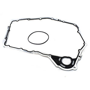 4T65E Automatic Transmission Case Gasket & Seal For Buick Chevy Olds 24206959