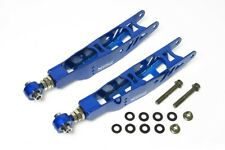 Megan Racing Adjustable Rear Lower Camber Control Arms V1 IS250 IS350 06-13 New