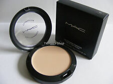 MAC PRO Full Coverage Foundation W10 100% Authentic
