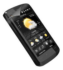 invisible SHIELD Full Body Protector for HTC Touch HD