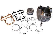 180cc Cylinder Big Bore Kit 150cc 169cc UTV SSR SRU170RS Pitsterpro Double X 150