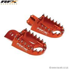 RFX Ancho estriberas KTM EXCF / xcf250/350/450/525