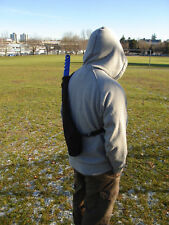CHUCK-IT or BALL LAUNCHER SLING, TOTE BAG, CARRY CASE
