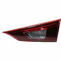 RM73010015 Replacement Tail Light MA2803124