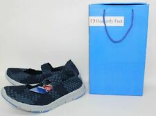 Schuhe Geflochten in Damen Turnschuhe & Sneakers günstig