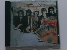 5092 The Traveling Wilburys - Volume 1 CD album Vol One